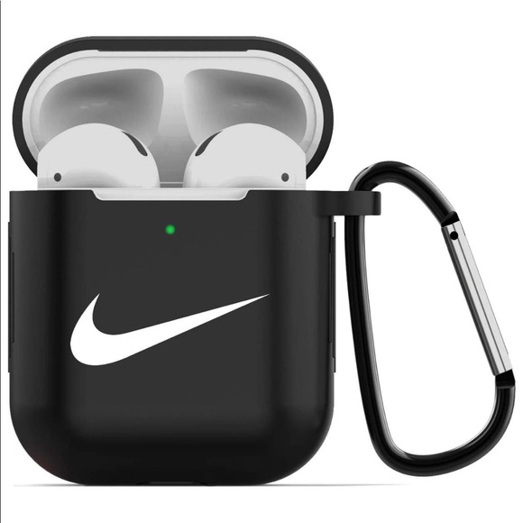 Accessories Nike Airpods Case Poshmark